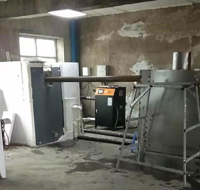 黑龙江牡丹江沥仁雷火电竞提款