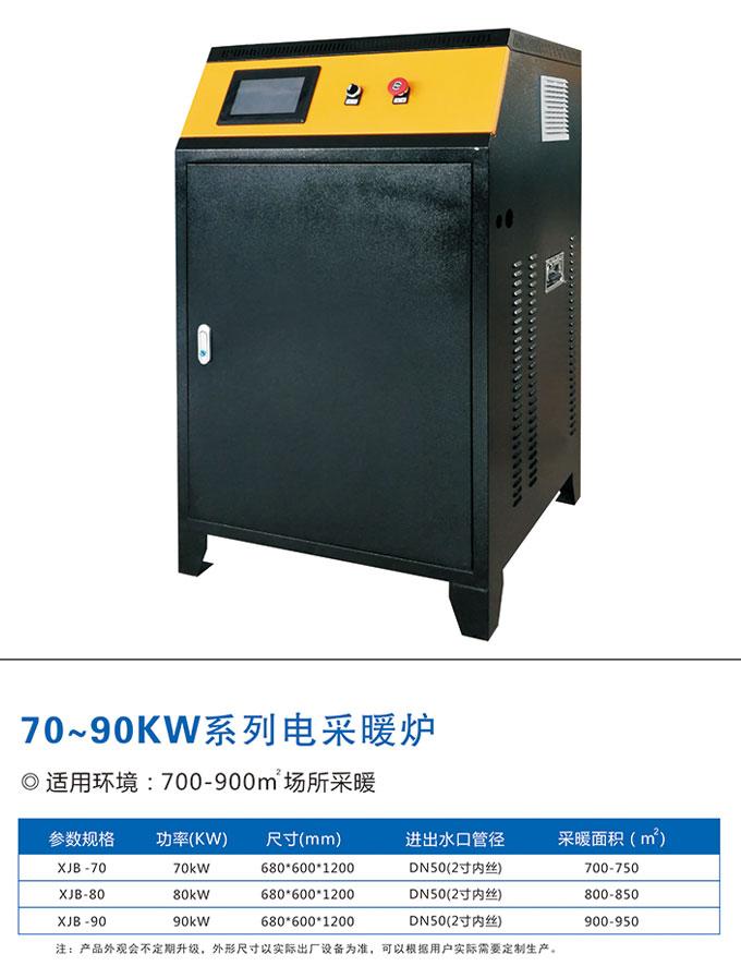 10千瓦半导体雷火电竞提款